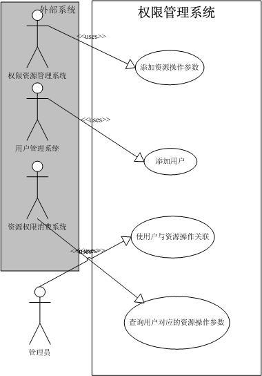 bifa365必发 4