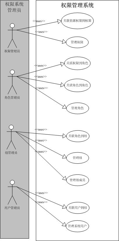 bifa365必发 5